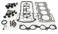 Nissan Head Gasket Kit from FCP Import