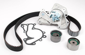 Hyundai Timing Belt Kit from FCP Import