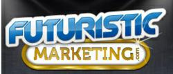 Best Futuristic Marketing Bonus