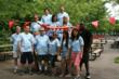 Innovest Systems Teams with Volunteers of America and Regent Family Home in Summer Carnival