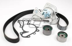 Kia Timing Belt Kit from FCP Import