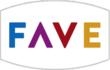 FAVE TV Logo