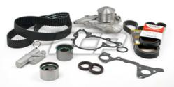 Mitsubishi Timing Belt & Water Pump Kit from FCP Import