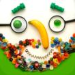 Faces iMake Logo