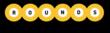 Rounds Live Hangout Platform Logo