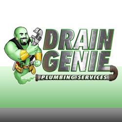 Drain Genie Plumbing