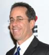 TheaterMania Reports Jerry Seinfeld to Perform NYC Five-Borough Comedy Show Tour