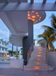 ADD Inc Miami's Renovation of the Historic Shelborne South Beach Hotel