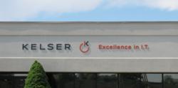 Kelser Corporation, East Hartford