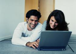 Don't let joint finances you may have had with your partner affect your credit file