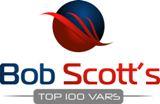 Bob Scott's VAR 100 2012
