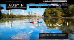 Austin CVB austintexas.org