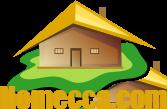 Homecca.com logo