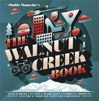 The Walnut Creek Book