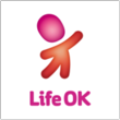 Star Network Announces English Subtitles of US Feed for Life OK Channel