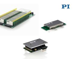 OEM Piezo Power Supply / Piezo Driver,  Low Cost  up to 40 Channels
