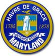 City Havre de Grace