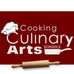 Cooking Culinary Arts Schools