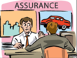 You Say Insurance, We Say Assurance; Dot Com For Sale Exclusively with DomainAdvisors