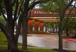 Hotel in Austin TX, Austin Texas Hotel, Arboretum Austin Restaurants