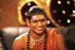 Mt. Kailash Yatra Begins for His Holiness Paramahamsa Nithyananda