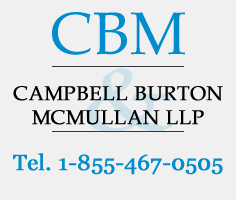 CBM BC Family Lawyers