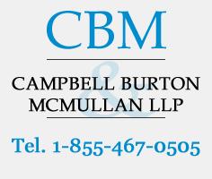 CBM BC Family Lawyers