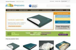 The New eSleepMasters.com