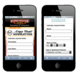mobiFriendly Adds Mobile Lead Generation Form Builder to Platform