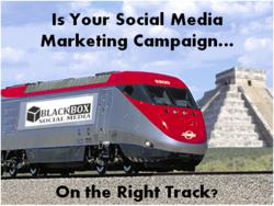 Black Box Social Media - Social Media Marketing