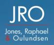 Jones, Raphael & Oulundsen Inc. Encourages Connecticut Residents...