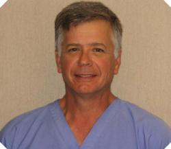 Dr. Tilman Richards is a dentist in Corpus Christi TX