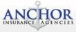 North Carolina's Anchor Insurance Agencies Reminds Locals to be...