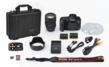 Canon GPS Camera Kit