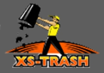 Junk Removal - Trash Removal Services