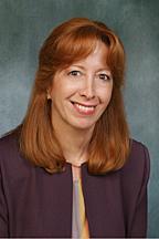 Dr. Elvira Beracochea, MIDEGO, Inc.