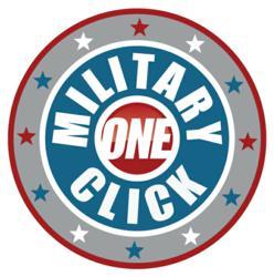 MilitaryOneClick.com