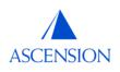 Ascension Benefits & Insurance Solutions Selected as one of East Bay's Largest Insurance Brokerages