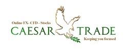 www.caesartrade.com, forex trading, eagle