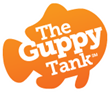 BeginAgain Toys Wins $150,000 Investment from The Guppy Tank