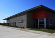 Clickstop Headquarters, Urbana, IA