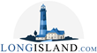 "LongIsland.com's Facebook Page Surpasses 25k ""Likes"" as..."
