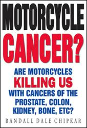 Motorcycle-Cancer-Book-ELF-EMF-Radiation-Truth-Exposed-Randall-Dale-Chipkar