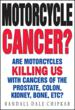 Motorcycle-Cancer-Book-Magnetic-Field-Radiation-Exposed-Randall-Dale-Chipkar