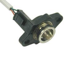 U86B Product Image