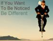 Reverb Agency - Brand Strategy Services