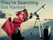 Reverb Agency - Search Engine Optimization (SEO) Services
