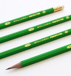 Palomino Prospector Pencils