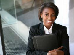 Resume Companion's Resume Builder Reveals Hope For African American Job Applicants
