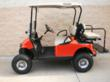 Best Buy Golf Carts Offers Tips for Golf Cart Cleaning
